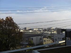 生田B 4